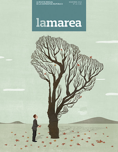 la-marea-latinoam