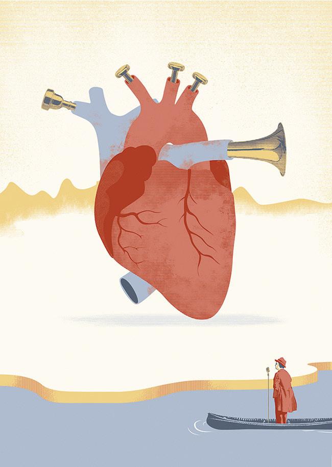 ARcardiogramas-prueba