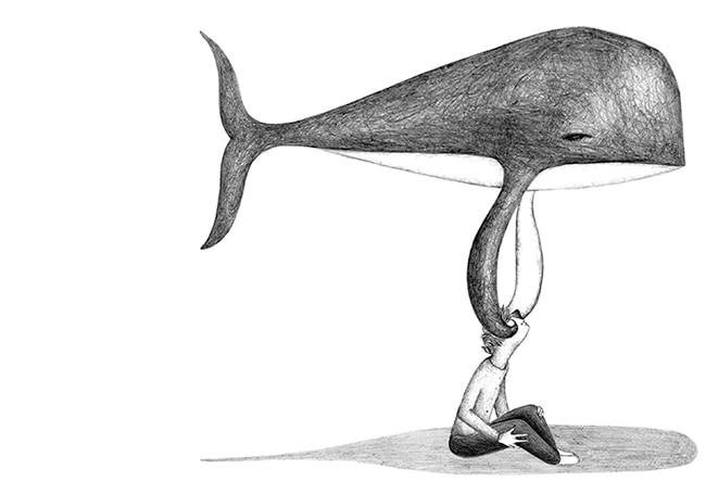 ARelephant-4