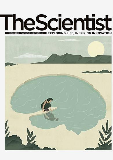 scientist-transgender-cover