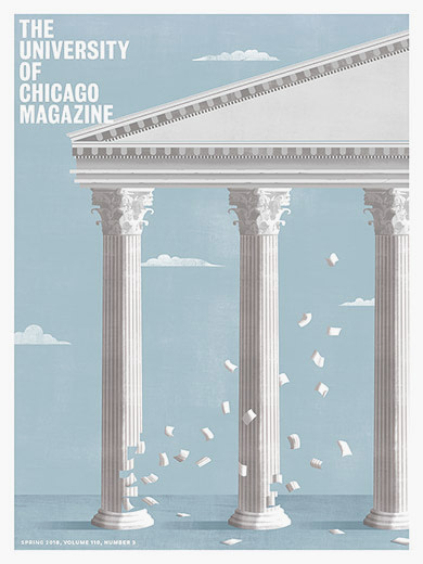 chicago-cover