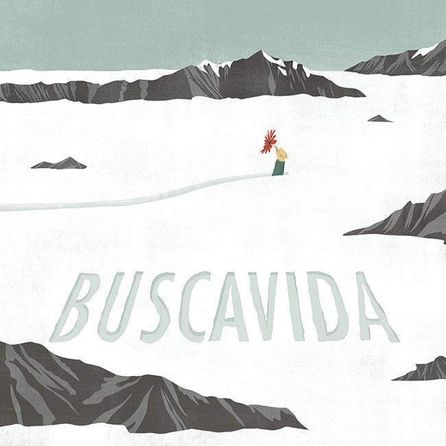 ARBUSCAVIDA1