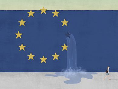 español-brexit