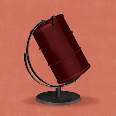 barrons-oil-price