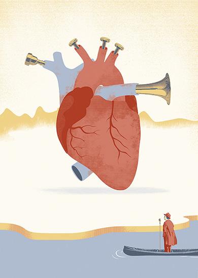cardiogramas-prueba