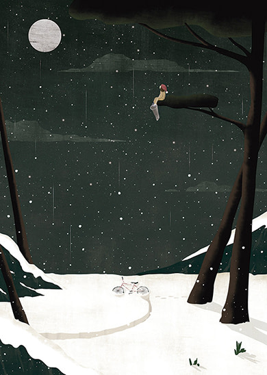mirando-star-snow