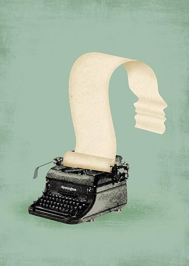 litteraire-psicoanalisis1