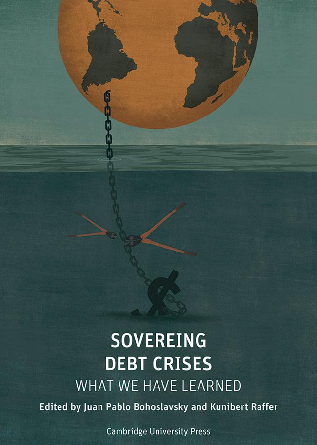 ARdebt-crises