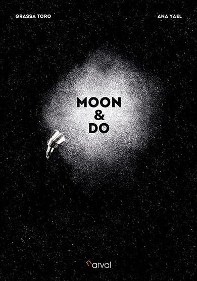 moon-portada