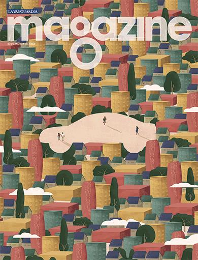magazine-coche3