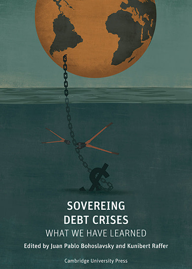 debt-crises