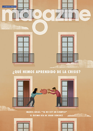magazine-crisis-cover