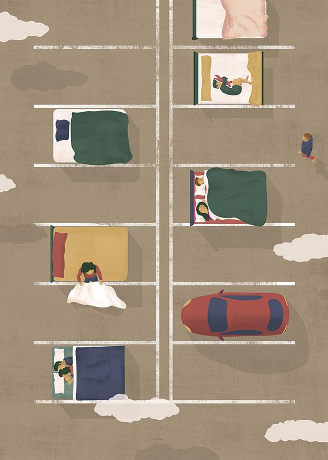 ARmagazine-coche1