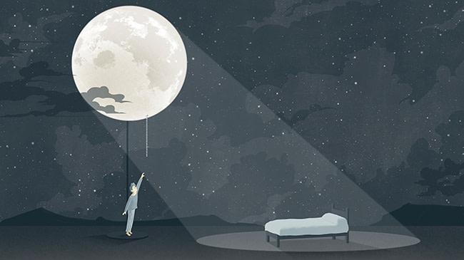 AR-mrporter-insomnia
