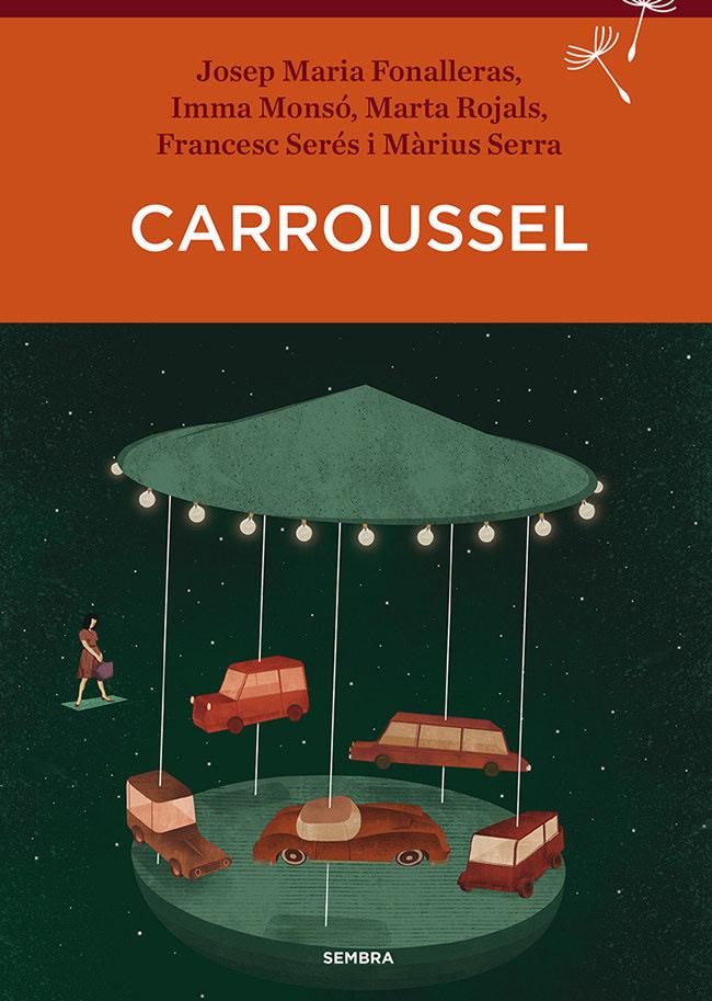 ARcarrousel-c