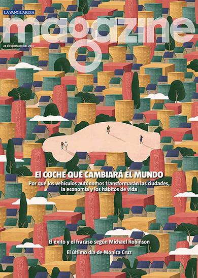 magazine-coche-futur