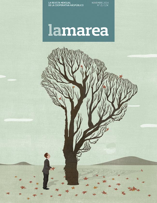 ARmarea-latinoam