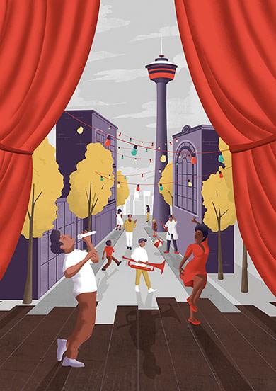 secret-theatre