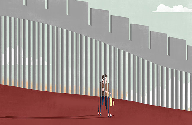 ARfilco-fronteras