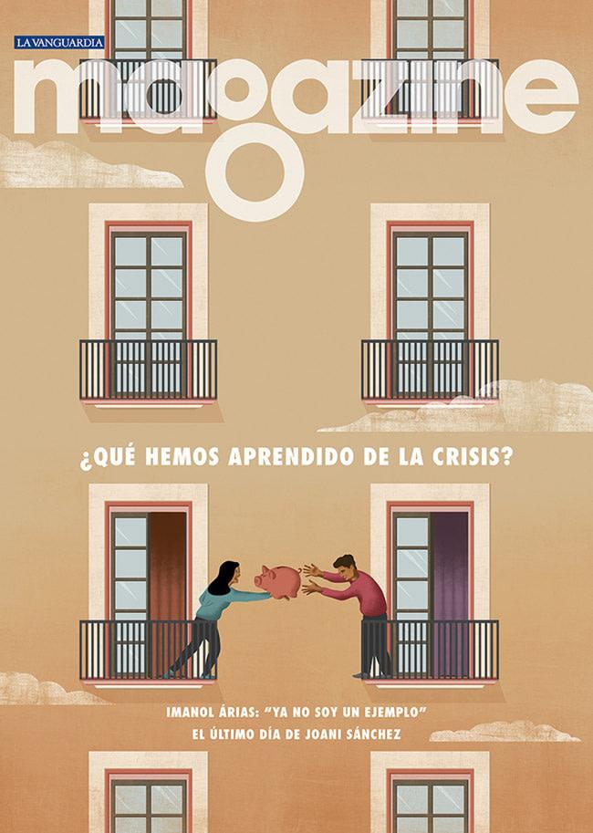 ARmagazine-crisis-cover