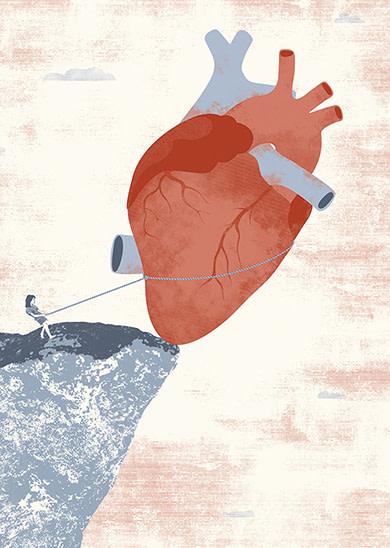 cardiogramas-limite