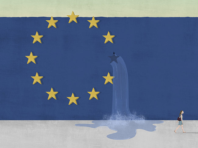 ARespañol-brexit