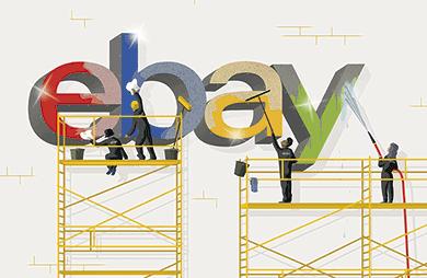 barrons-ebay