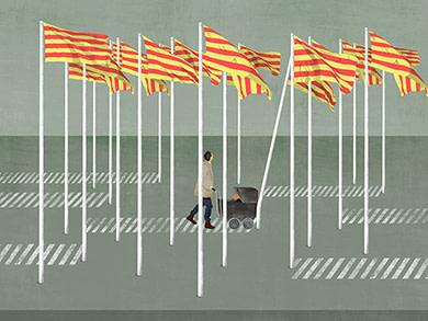 español-populismo