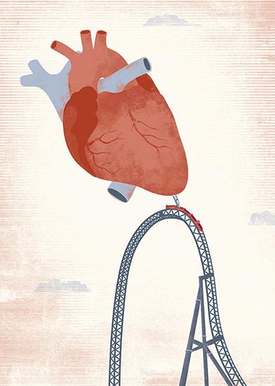 cardiogramas-camino
