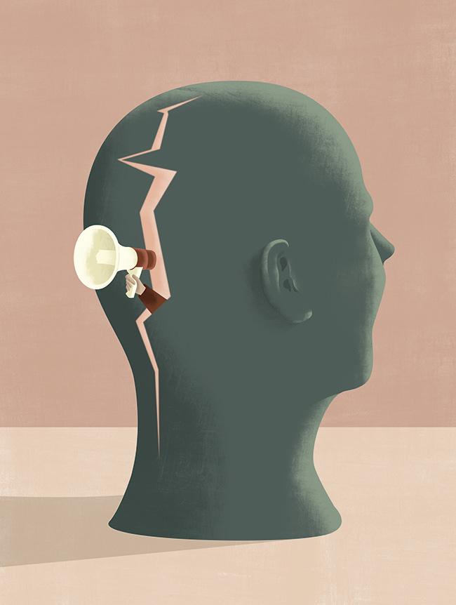 ARmalpensante-tinnitus